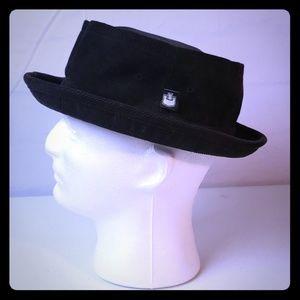 Goorin Brothers Corduroy Bucket Hat - Unisex